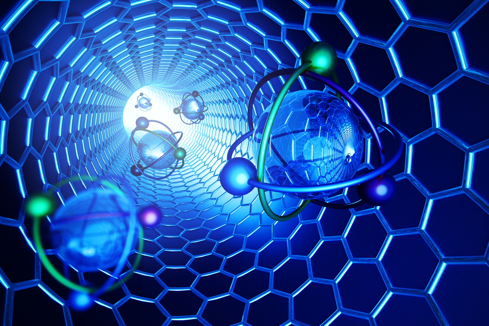 rd1709_nanotech.jpg