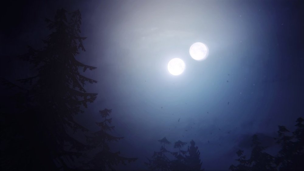 two moons.jpg