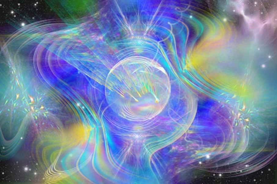 equinox energies.jpg