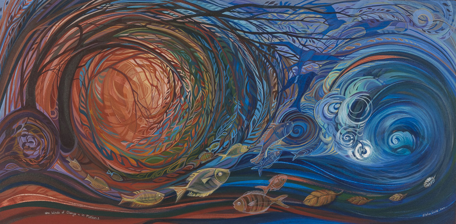 http://visionsgallery.co.za/winds-of-change-collection-modern-paintings/