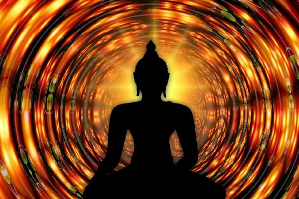 hypnosis-christ consciousness.jpg