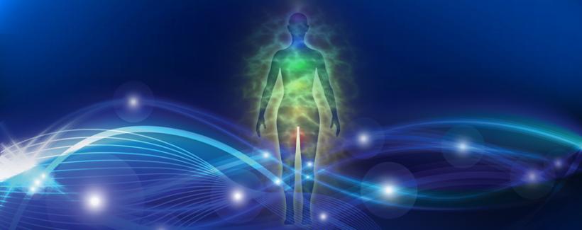 body-energy.jpg