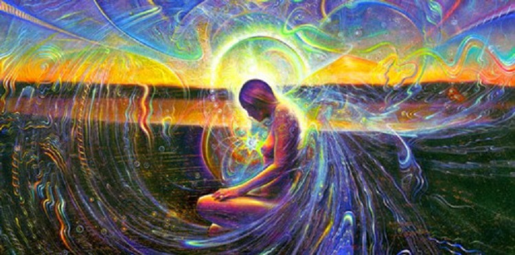 higher-consciousness.jpg