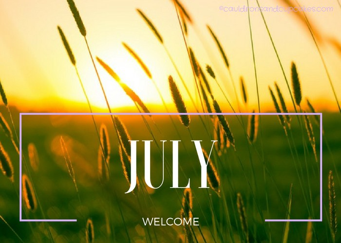 welcome-july.jpg