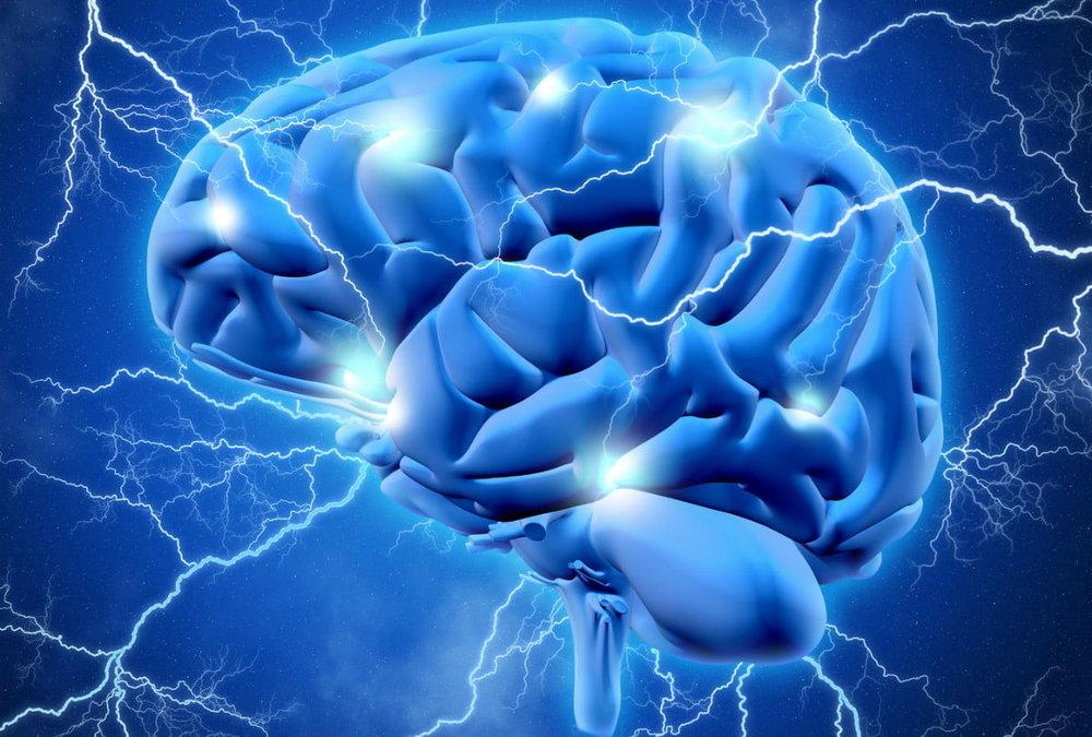 3d-render-of-a-brain-with-lightening-bolts-1200x810.jpg