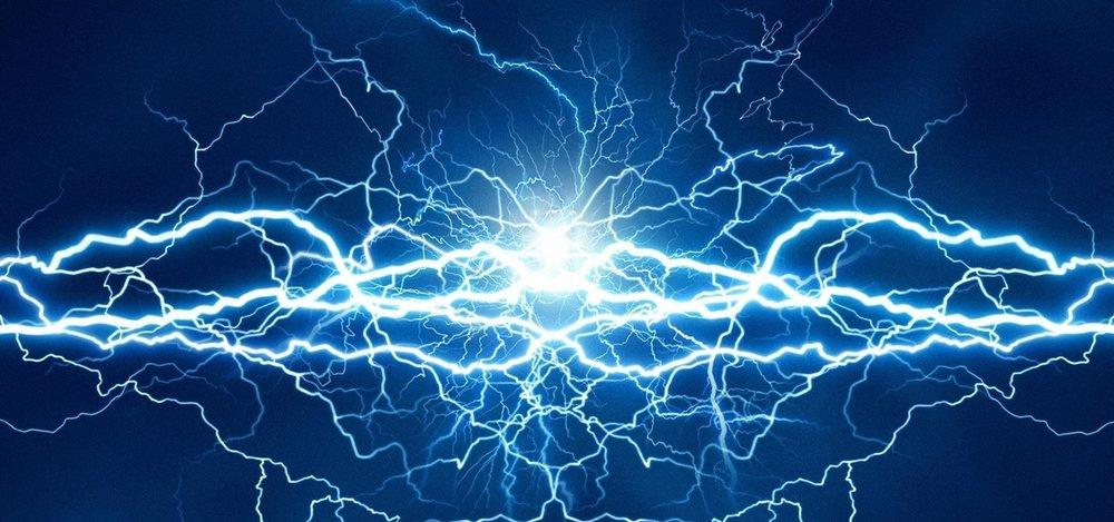 electrical creation.jpg