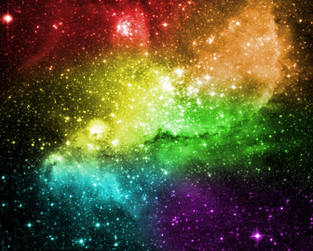 rainbow_nebula_wallpaper_by_marvincmf-d6jeey3.jpg