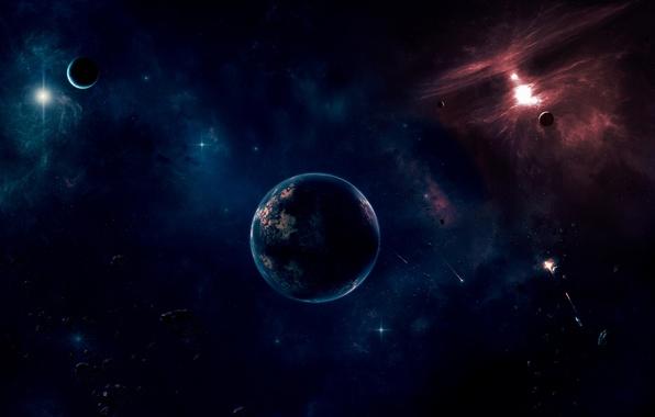 earth eclipsing.jpg