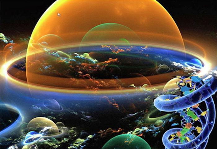 conscious_universe.jpg
