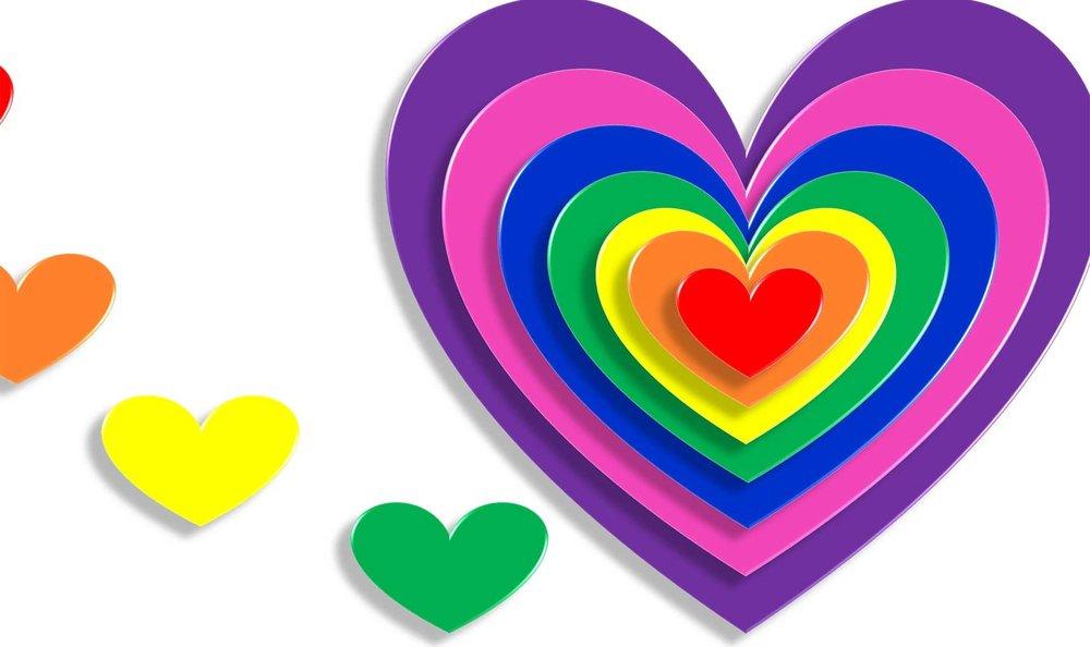 love-i-love-you.jpg