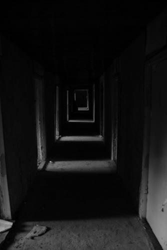 black passage.jpg
