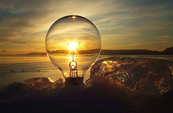 Evolution-Of-Light.jpg
