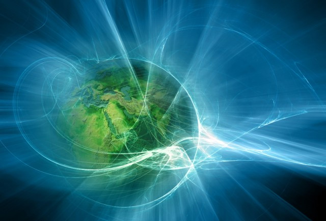 new energies.jpg