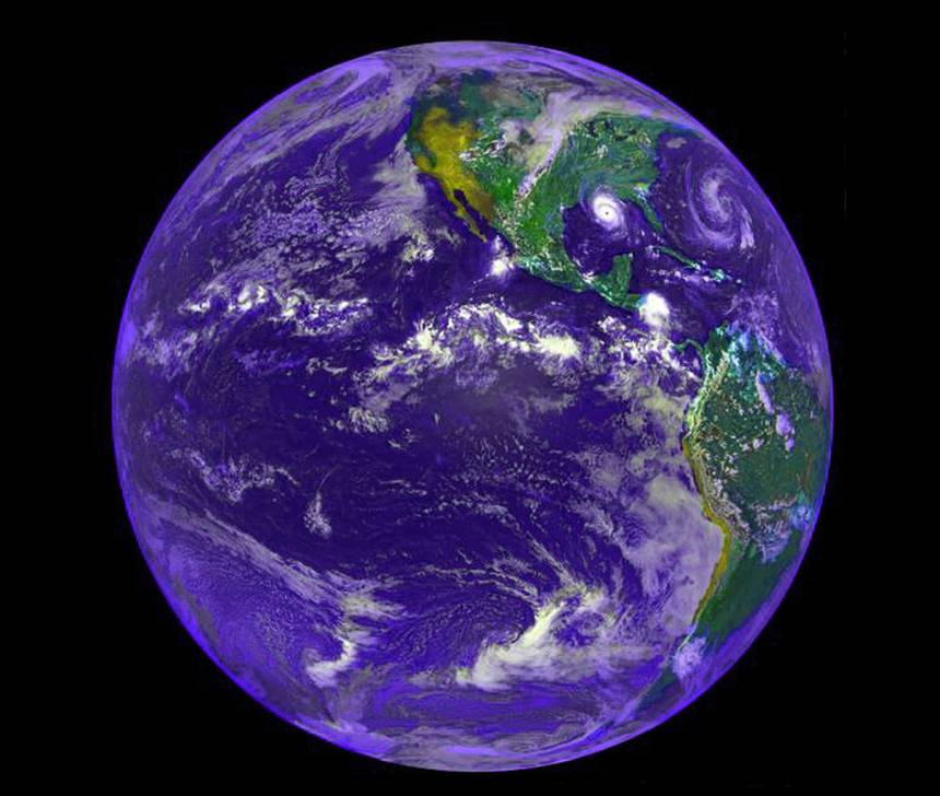 purple earth.jpg