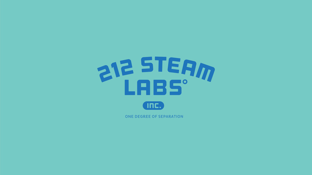 212Steam_1ColorLogo_BlueonLightBluejpg (1).jpg