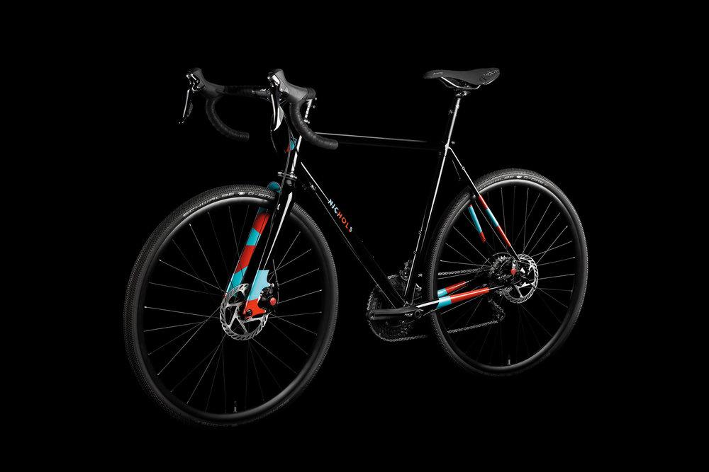Nichols+Bike+Main.jpg