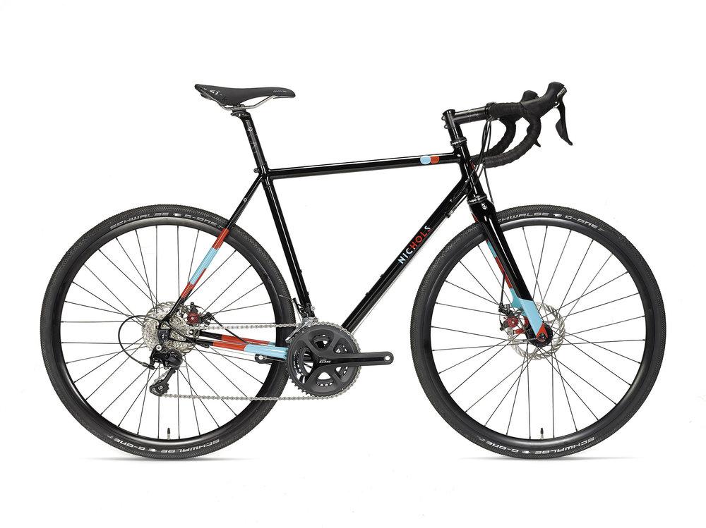 Nichols+Bike+White.jpg