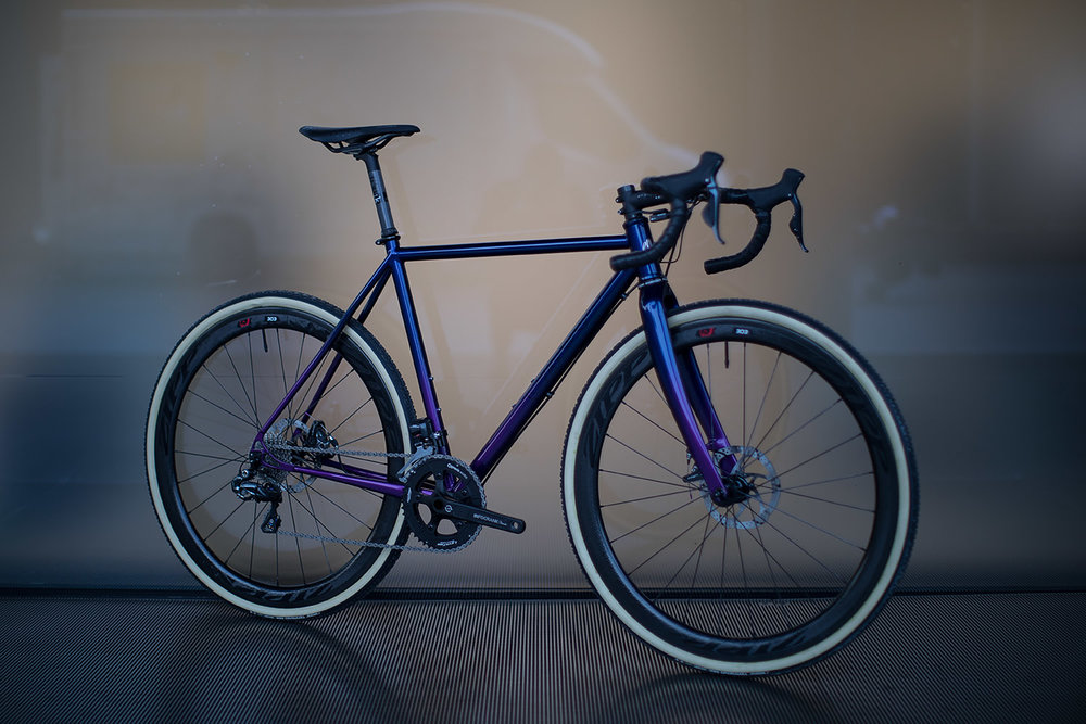 quirk_cycles_chris_CX_beauty_08.jpg