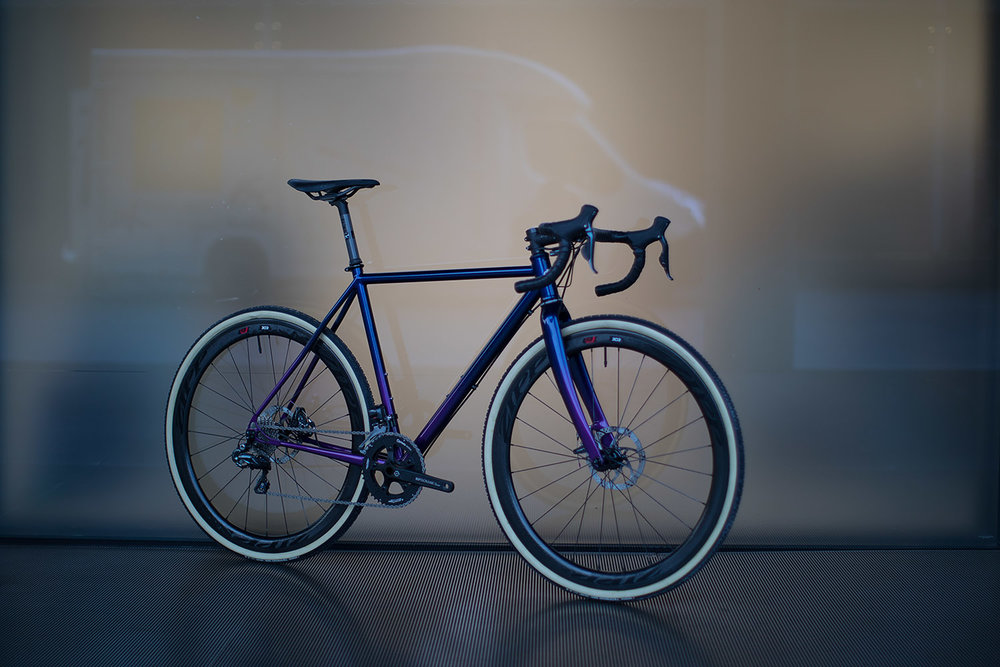 quirk_cycles_chris_CX_beauty_09.jpg
