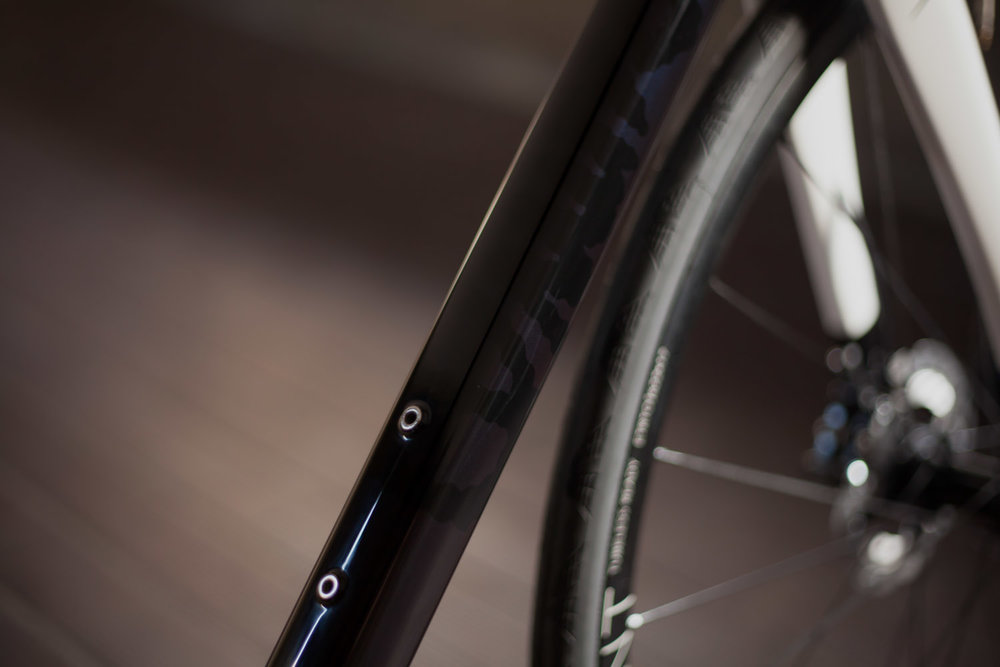 quirk_cycles_andrews_speedbird_disc-road_06.jpg