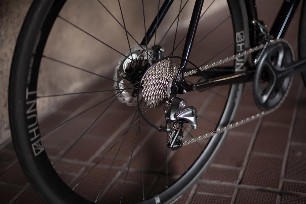quirk_cycles_andrews_speedbird_disc-road_08.jpg