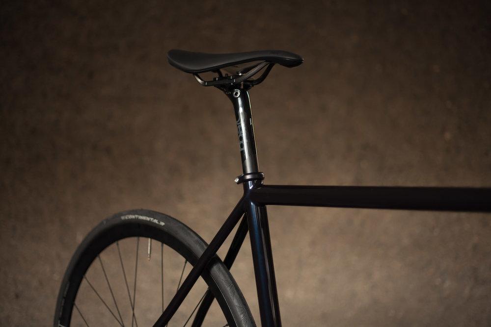 quirk_cycles_andrews_speedbird_disc-road_10.jpg