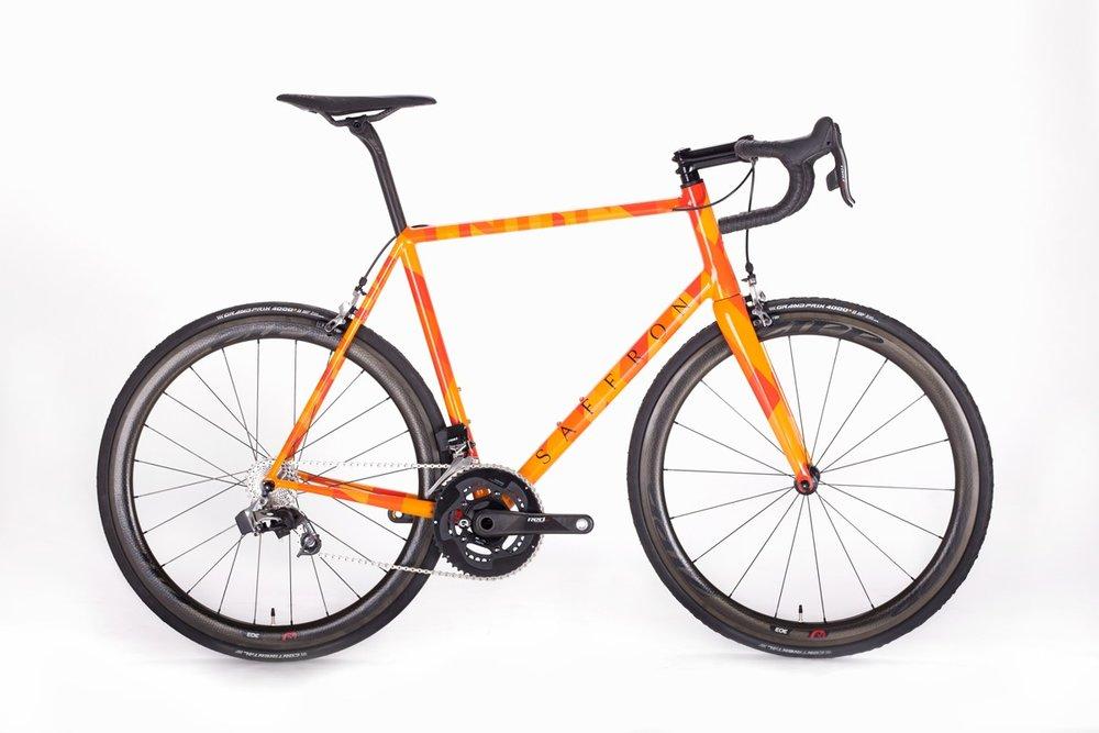 Orange01-1200x800.jpg