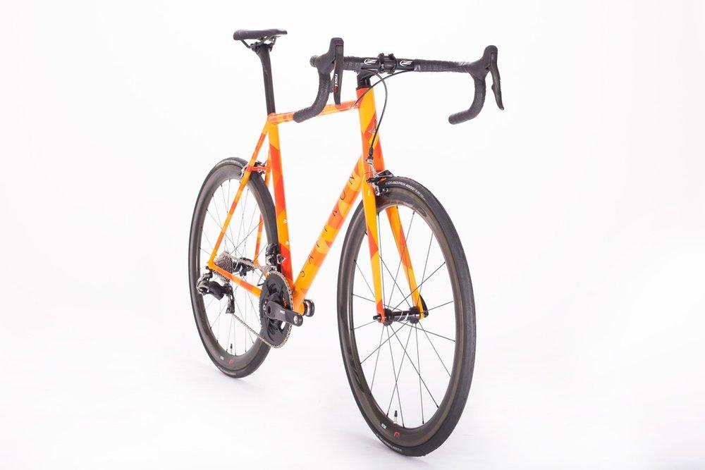 Orange03-1200x800.jpg
