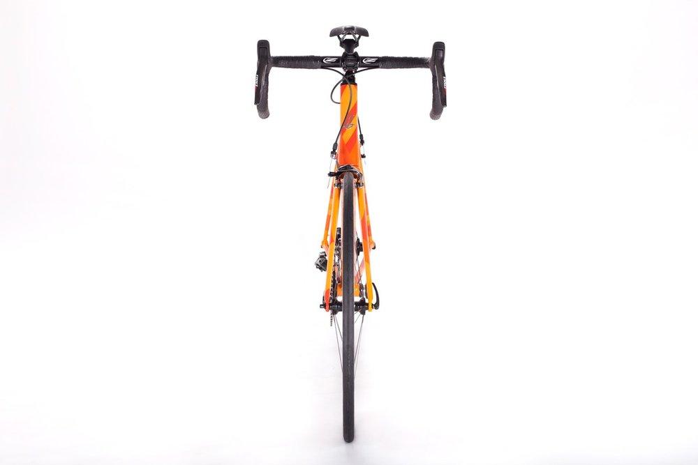 Orange04-1200x800.jpg