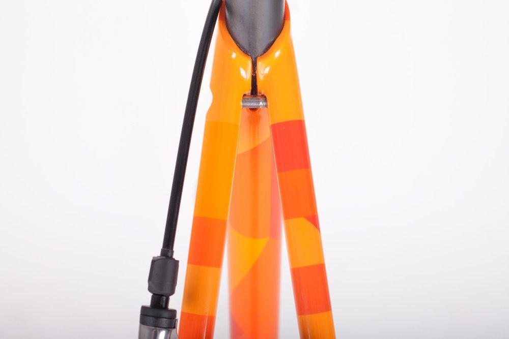 Orange06-1200x800.jpg