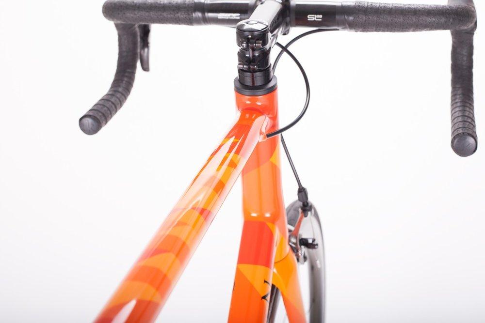 Orange09-1200x800.jpg