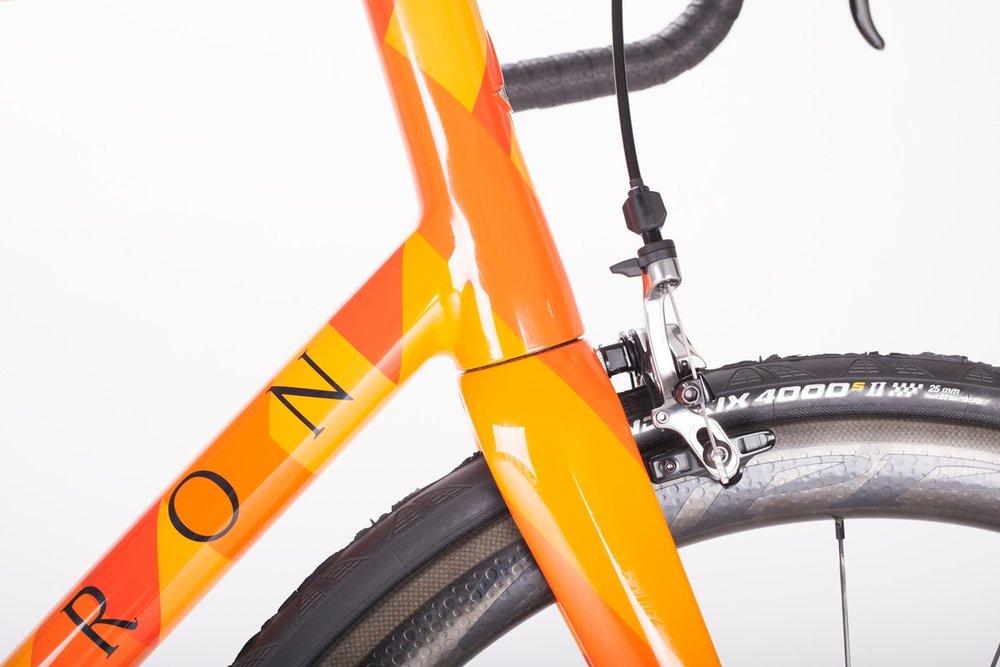 Orange10-1200x800.jpg