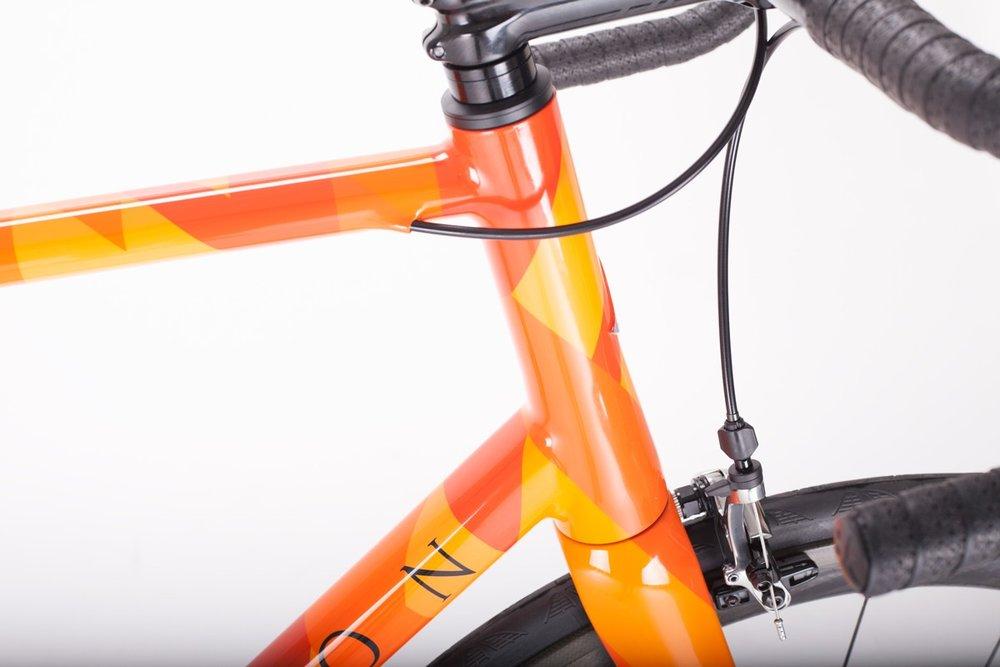 Orange12-1200x800.jpg