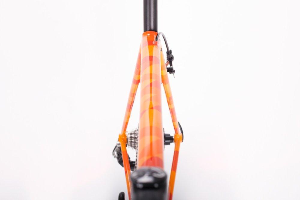 Orange13-1200x800.jpg