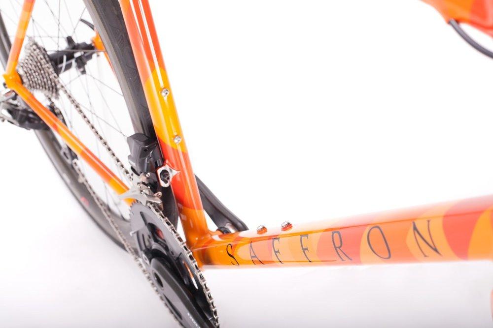 Orange14-1200x800.jpg
