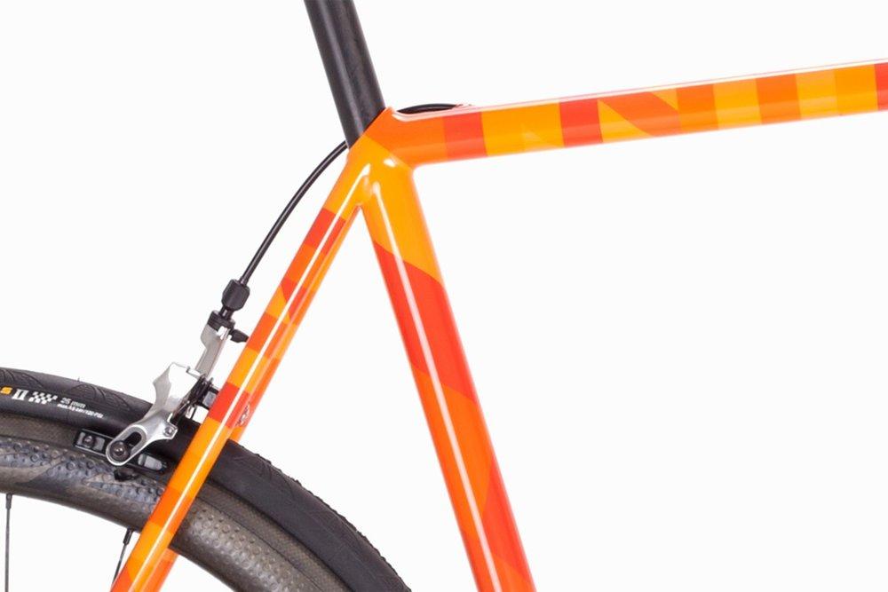 Orange16-1200x800.jpg