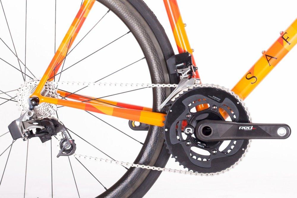 Orange17-1200x800.jpg