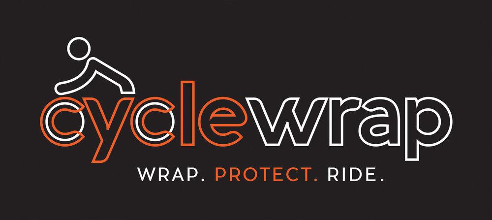 cyclewrap_black_300dpi_rgb.jpg