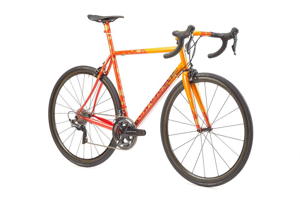 Noble-Bikes-April-20184963_sml.jpg