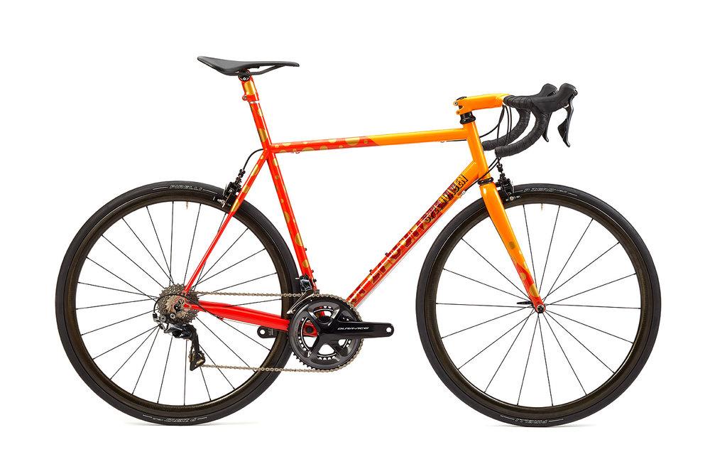 Noble-Bikes-April-20184957_sml.jpg