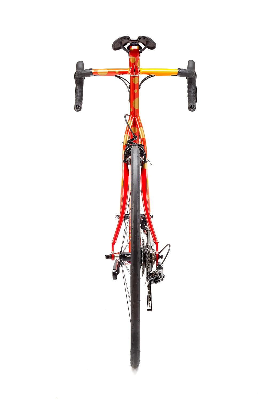 Noble-Bikes-April-20184987_sml.jpg