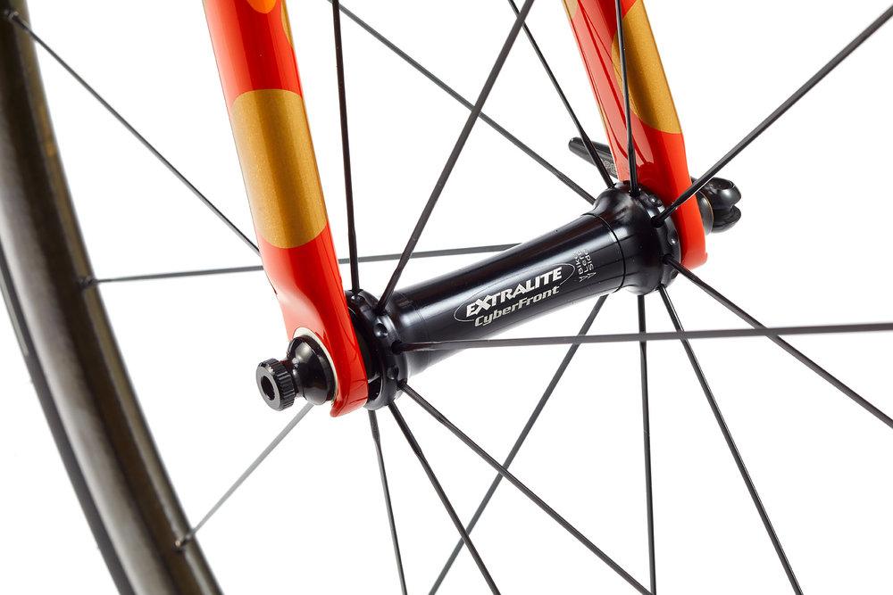 Noble-Bikes-April-20185097_sml.jpg