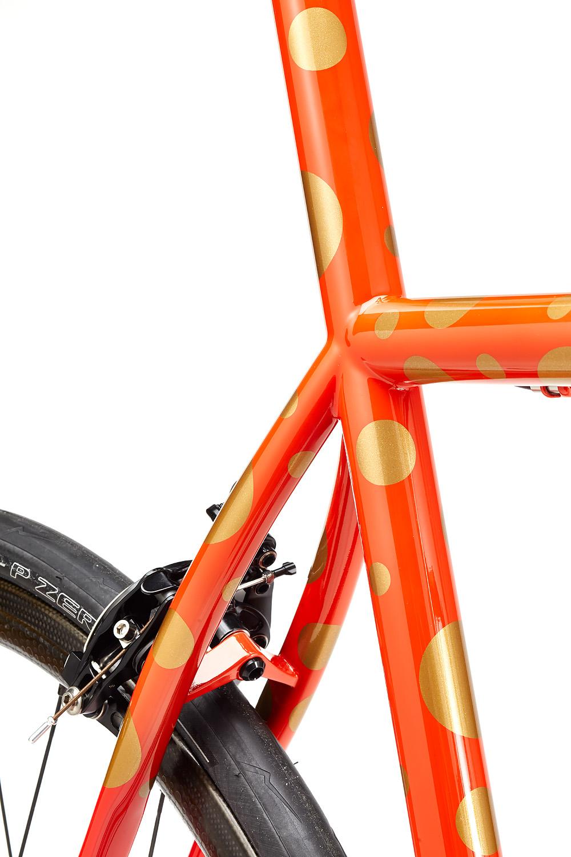 Noble-Bikes-April-20185118_sml.jpg