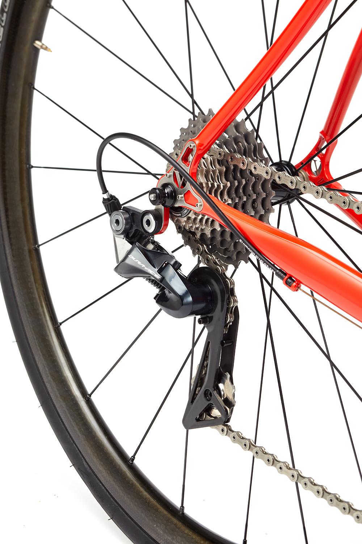 Noble-Bikes-April-20185127_sml.jpg