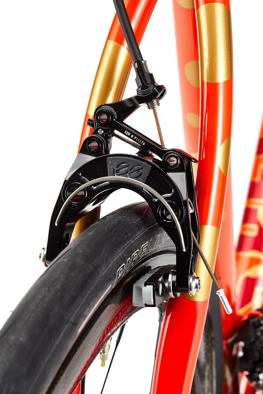 Noble-Bikes-April-20185139_sml.jpg