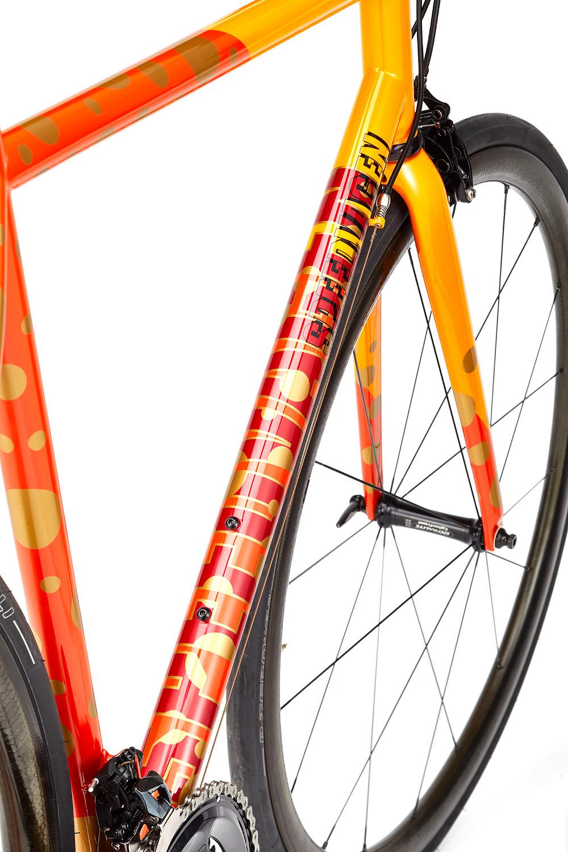 Noble-Bikes-April-20185149_sml.jpg