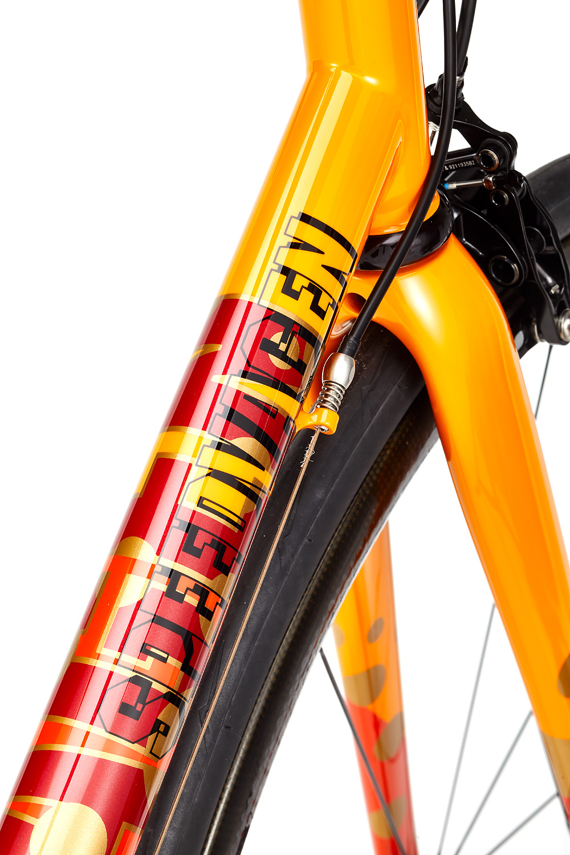 Noble-Bikes-April-20185155_sml.jpg
