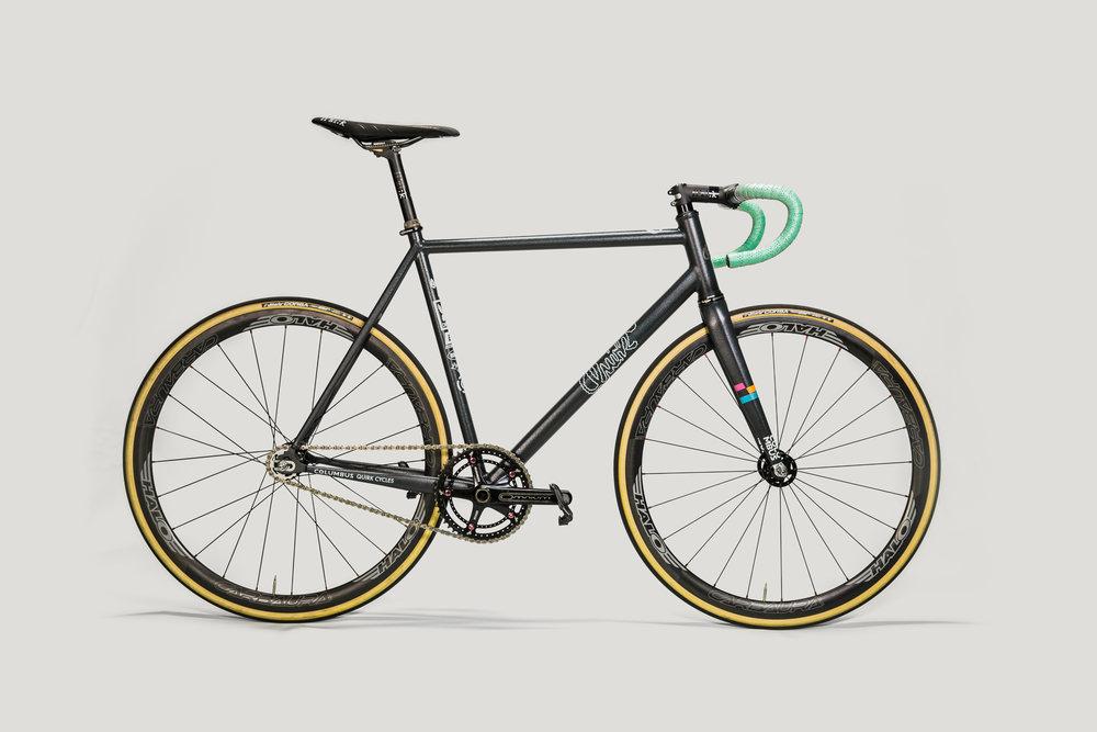 elf_bike_2018--8.jpg