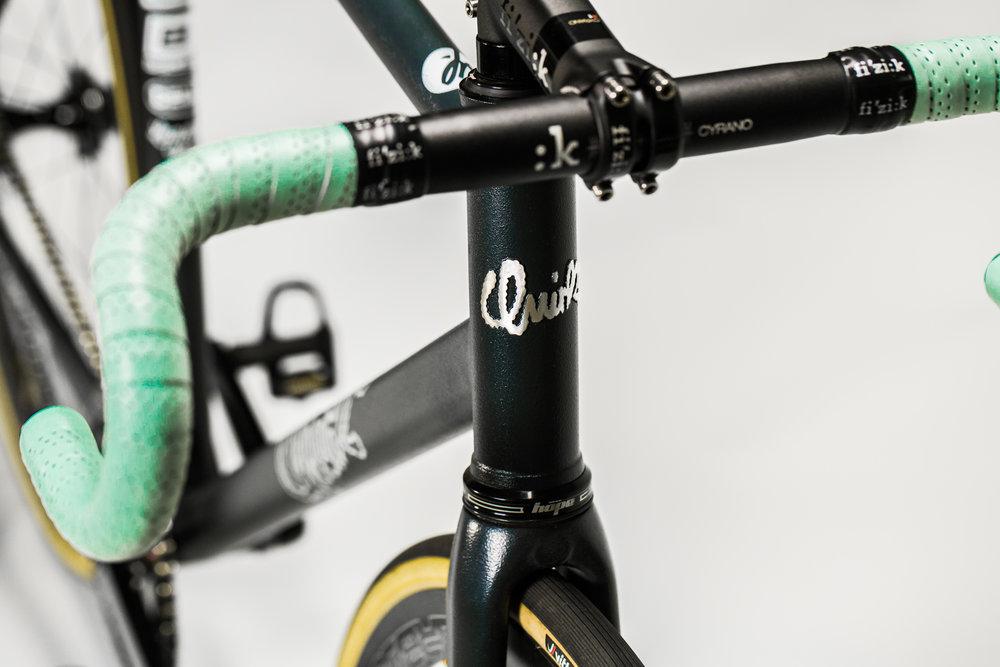 elf_bike_2018--32.jpg