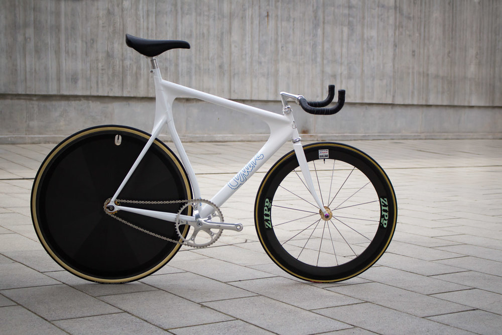 quirk_cycles_jack_track_pursuit_13.jpg
